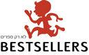 bestsellers logo.jpg