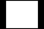 tmol shilshom logo.png