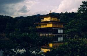 דייב בארי - גדול ביפן