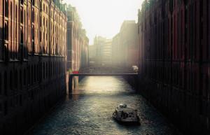 בגידה בוונציה
