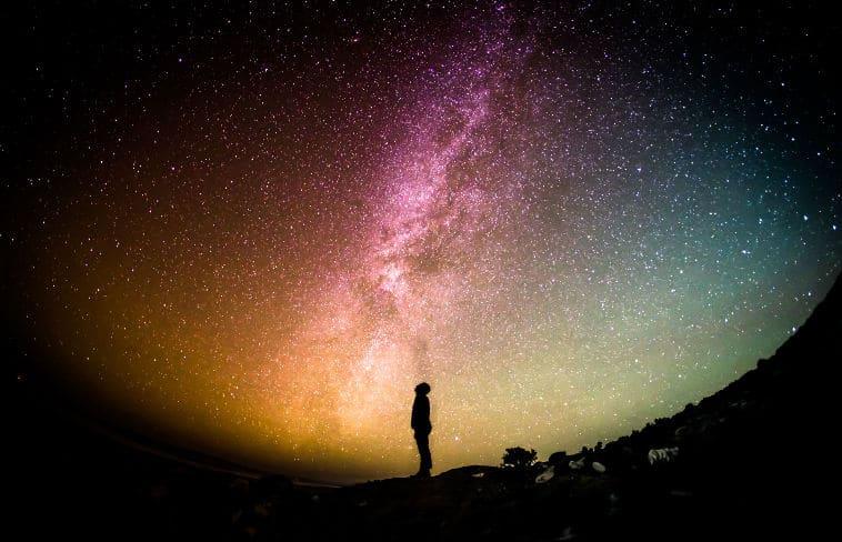 דאגלס אדמס - החיים היקום וכל השאר