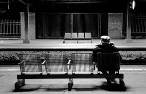 יונס יונסון - הזקן בן המאה שיצא מהחלון ונעלם