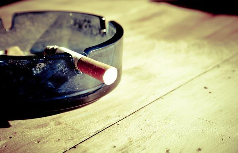 אלן קאר - הדרך הקלה להפסיק לעשן
