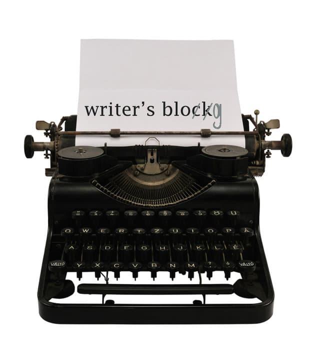 על כתיבה, קריאה ומה שביניהם