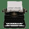 מחסום כתיבה
