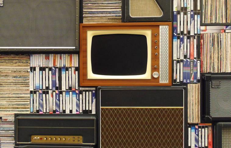 קריאה קולנועית