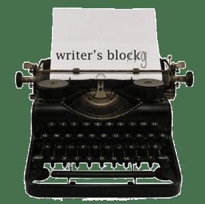 לוגו האתר - מחסום כתיבה