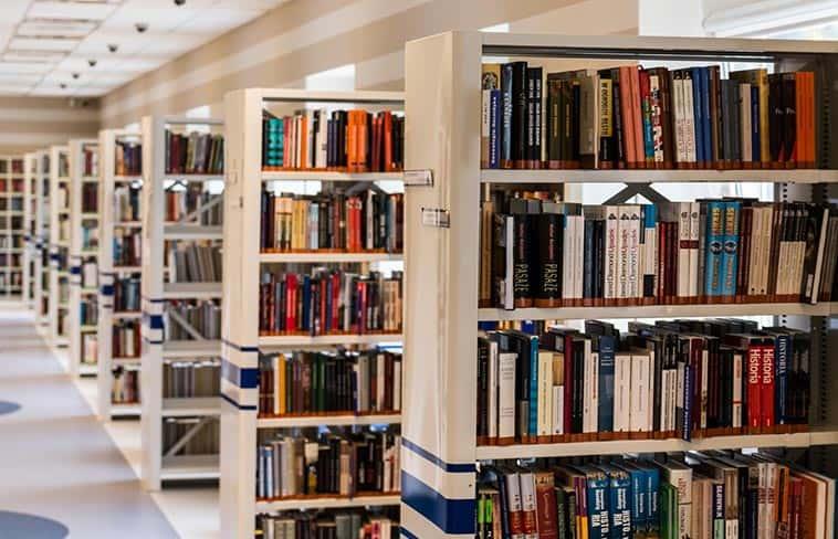 השאלת ספרים דיגיטליים בעברית