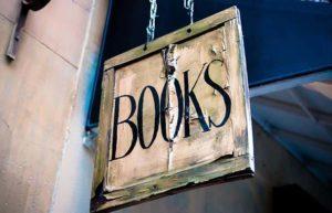 ספרים חדשים על המדף - דצמבר 2017