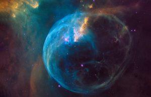 החיים, היקום וכל השאר - החידון המלא
