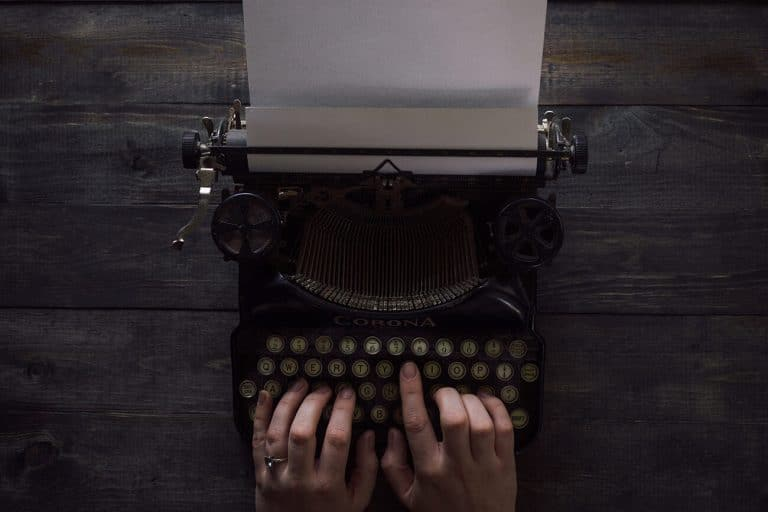 על הכתיבה - סטיבן קינג