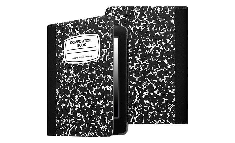 Kindle Protective Case