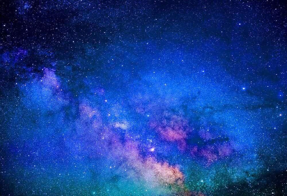 מדריך הטרמפיסט לגלקסיה - החידון המלא