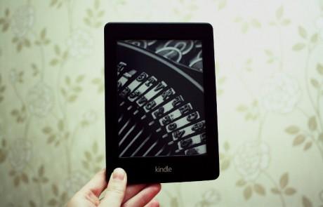 האם קוראי ספרים דיגיטליים חולמים על כבשים חשמליות?